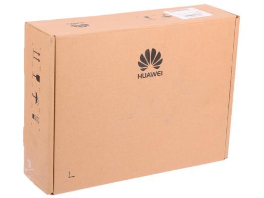 БП ATX 750 Вт Huawei W750P0000 бп atx 500 вт deepcool da500 m