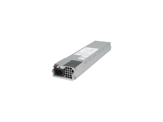 все цены на Блок питания SuperMicro PWS-1K62P-1R 1620W онлайн