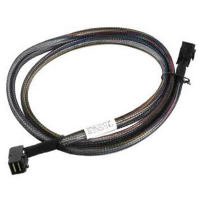 Кабель интерфейсный SAS Adaptec 2282100-R кабель