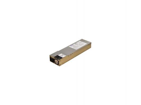 Блок питания SuperMicro PWS-562-1H20 560W