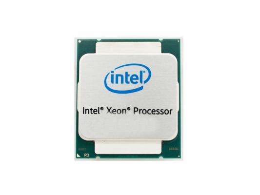Процессор HP BL460c Gen9 E5-2609v3 1.9GHz 15Mb LGA2011-v3 726997-B21