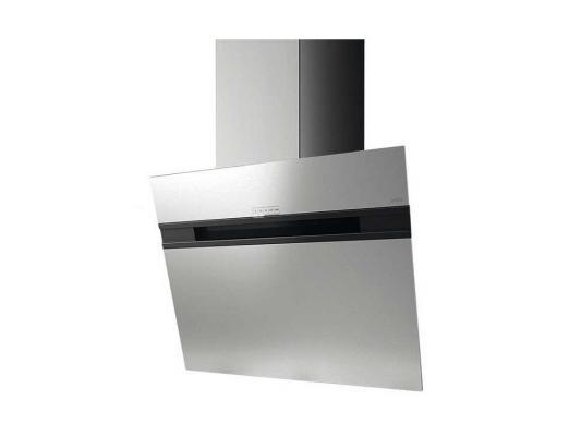 Кухонный воздухоочиститель Elica STRIPE IX/A/90/LX серебристый