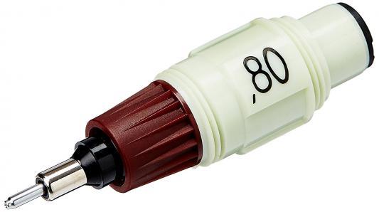 Пишущий элемент для изографа Rotring S0218680 0.8 мм