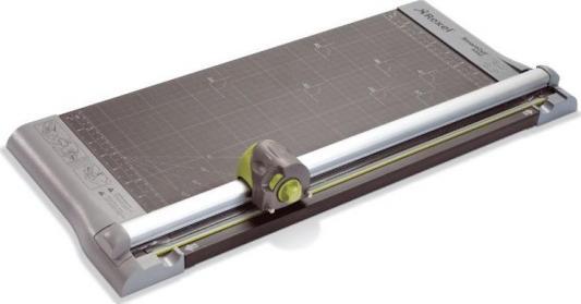 Резак дисковый Rexel SmartCutTM A425pro A4 10лист 320мм 2101965
