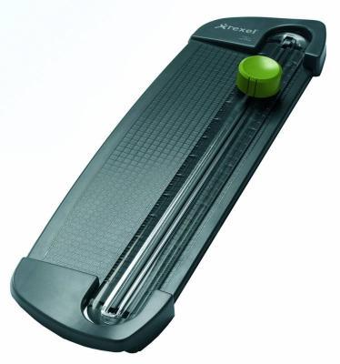 Резак дисковый Rexel SmartCutTM A100 A4 5лист 300мм 2101961