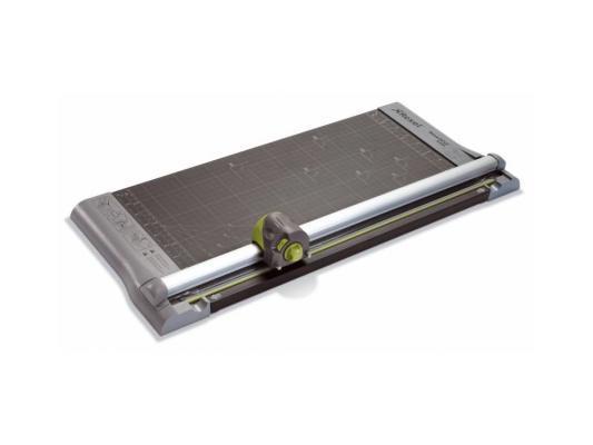 Резак дисковый Rexel SmartCutTM A445pro A3 10лист 473мм 2101966