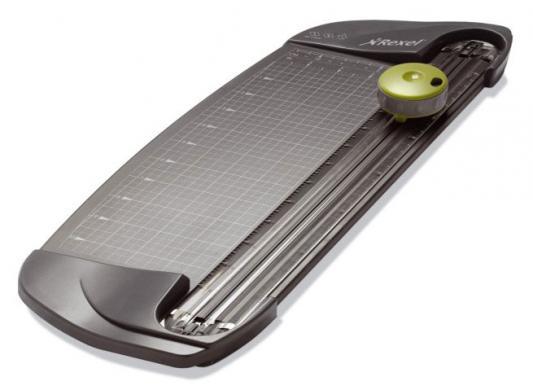 Резак дисковый Rexel SmartCutTM A200 A4 5лист 300мм 2101962