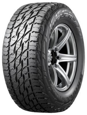 Шина Bridgestone Dueler A/T 697 215/65 R16 106S от 123.ru