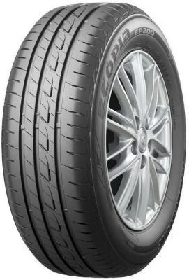 Шина Bridgestone Ecopia EP200 225/45 R17 91V