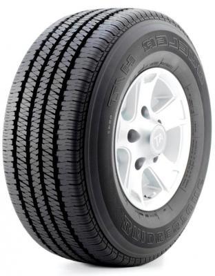 Шина Bridgestone Dueler H/T D684 II 275/60 R20 115H от 123.ru
