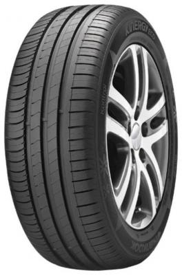 Шина Hankook Kinergy Eco K425 180/65 R15 88H летняя шина kumho ecowing es01 kh27 195 60 r15 88h