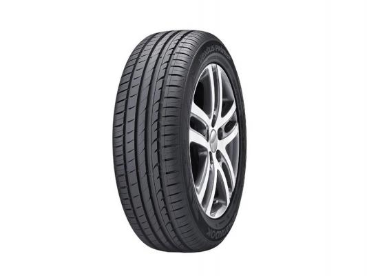 Шина Hankook Ventus Prime 2 K115 235/60 R18 103H мозаичный декор fly zone spa stones grigio polished 30x30