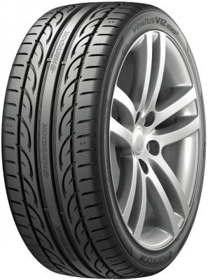 цена на Шина Hankook Ventus V12 Evo 2 K120 235/50 R18 101Y
