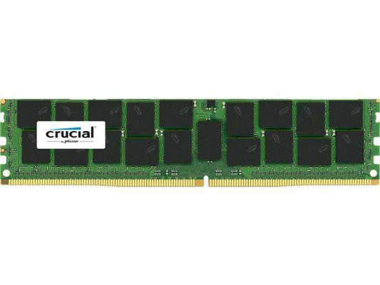 Оперативная память 16Gb PC4-17000 2133MHz DDR4 DIMM SuperMicro MEM-DR416L-CL01-ER21