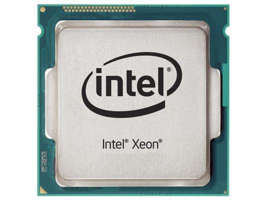все цены на Процессор Intel Xeon E3-1281v3 3.7GHz 8M LGA1150 OEM онлайн