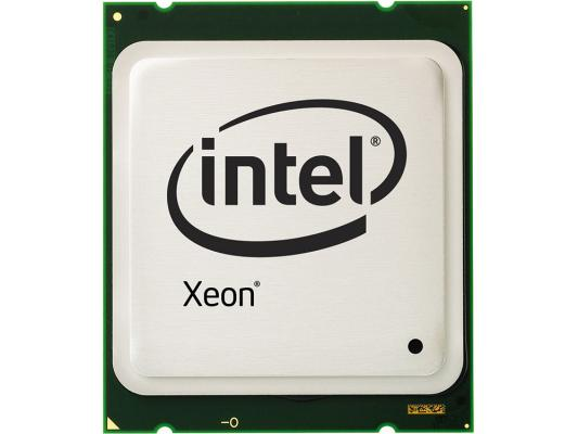Процессор Intel Xeon E5-2660v2 2.2GHz 25Mb LGA2011 OEM