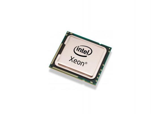 Процессор Intel Xeon E5-2667v2 3.3GHz 25Mb LGA2011 OEM