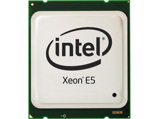 Процессор Intel Xeon E5-2660v2 2.2GHz 25M LGA2011 OEM