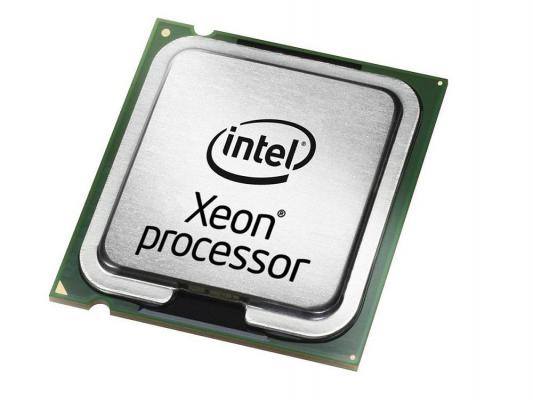 Процессор Intel Xeon E7-4850 2GHz 24Mb LGA1567 OEM