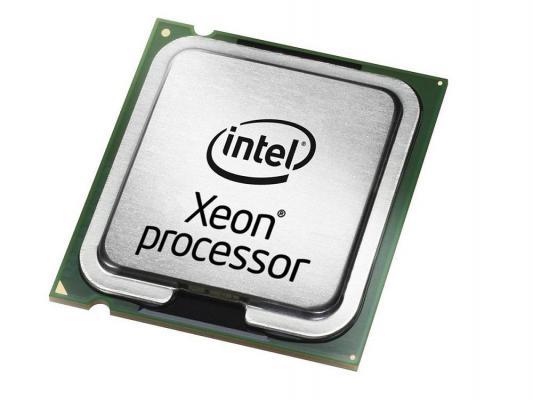 Процессор Intel Xeon X6 E5-2667 2.9GHz 15Mb LGA2011 OEM