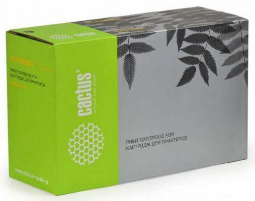 Тонер-картридж Cactus CS-PH5335 113R00737 для Xerox Phaser 5335 черный 10000стр восcтановительный комплект phaser 5335 100000 отпечатков 108r00772
