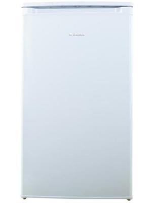 Холодильник Hansa FM106.4 белый цена и фото