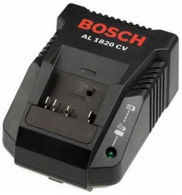 Зарядное устройство Bosch 18V AL2215 CV
