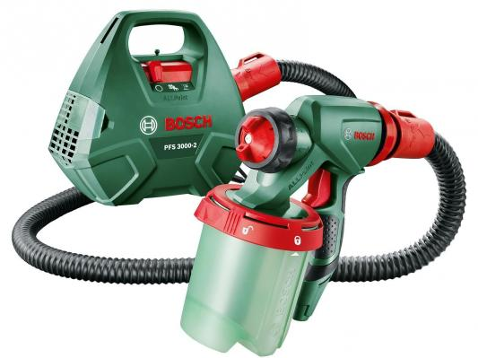 ����������� Bosch PFS 3000-2