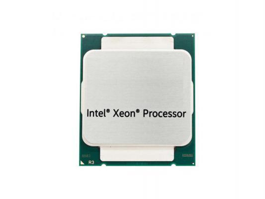 Процессор Huawei Xeon E5-2650v3 2.3GHz 25M 02311CQJ
