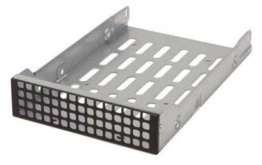 Лоток для жёсткого диска 3.5 SuperMicro MCP-220-82502-0B