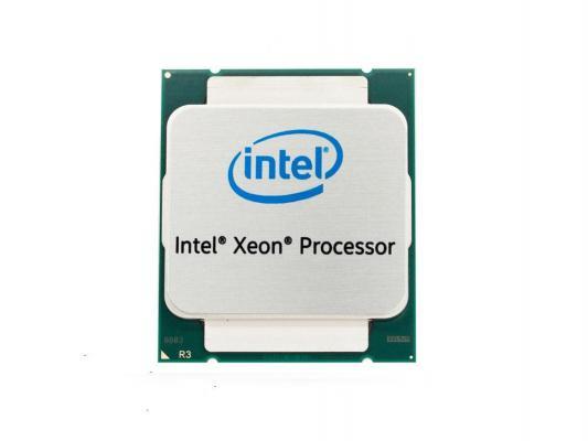 Процессор Huawei Xeon E5-2609v3 1.9GHz 15M 02311CPX
