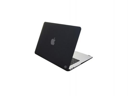 """Купить Сумки и чехлы для ноутбуков   Чехол для ноутбука 15"""" Cozi plastic shell черный CPS1510"""