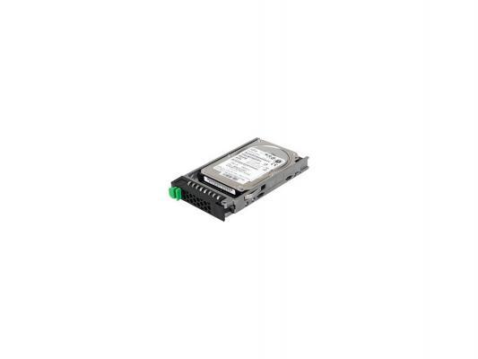 Сервер Fujitsu Primergy RX200 S8 VFY:R2008SC010IN