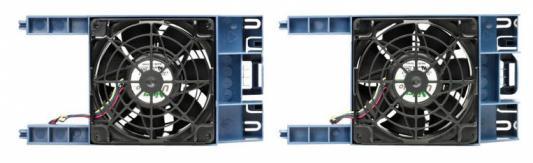 Комплект вентиляторов HP Redundant Fan Kit for DL180 Gen9 725571-B21