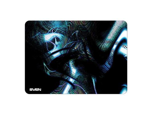 Коврик для мыши Sven GS-M 360x265x3мм SV-011307