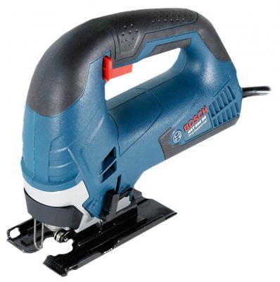 Купить Лобзик Bosch GST 850 BE