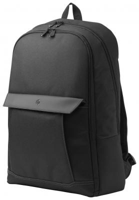 "Рюкзак для ноутбука 17.3"" HP K7H13AA Prelude Backpack черный"