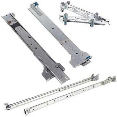 Рельсы Dell Sliding Ready Rack Rails для PE R320 770-11603-1 O9D83F