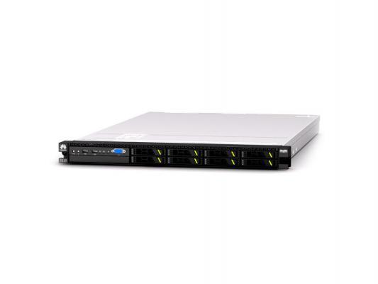Сервер Huawei RH1288