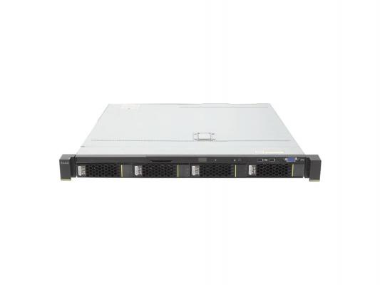 Сервер Huawei FusionServer RH1288