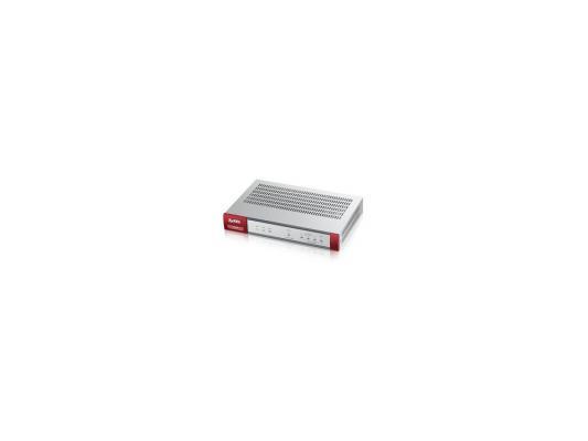 Межсетевой экран Zyxel USG 40 10/100/1000 Mbps