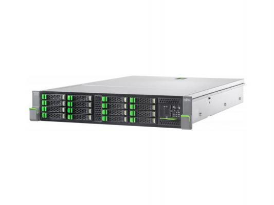 Сервер Fujitsu Primergy RX2520 M1 VFY:R2521SC020IN