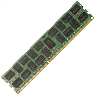 Оперативная память 8Gb PC4-17000 2133MHz DDR4 DIMM SuperMicro MEM-DR480L-CL01-ER21