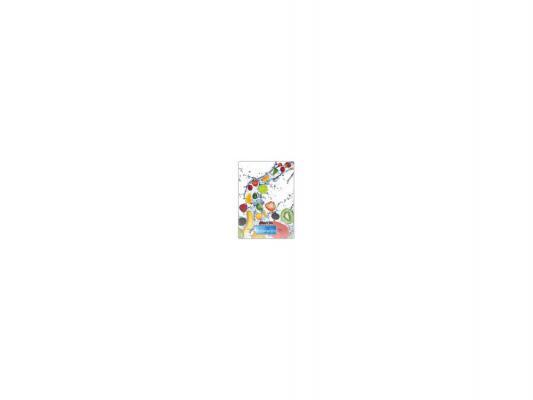 Весы кухонные Marta MT-1633 цветной marta mt 1633