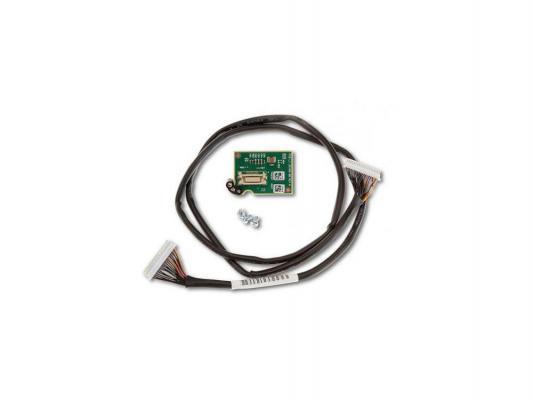 Комплект для удаленного монтажа аккумуляторных батарей LSI LSI00260