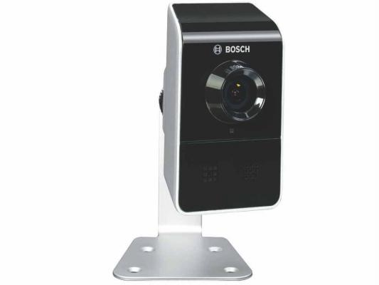 Купить Камера IP Bosch NPC-20012-F2 CMOS 1/4 1280 x 720 H.264 MJPEG RJ-45 LAN PoE серебристый черный