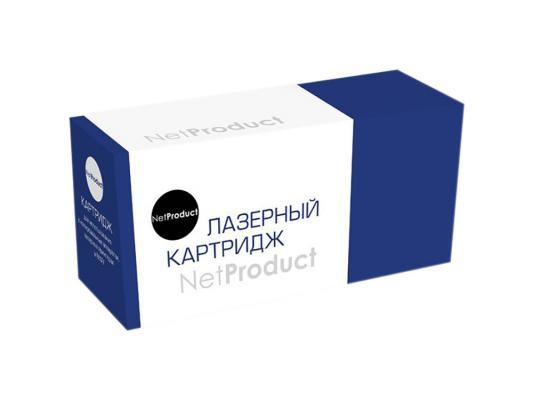 Картридж NetProduct TK-1120 для Kyocera FS-1060DN/1025MFP/1125MFP 3000стр