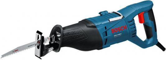 Сабельная пила Bosch GSA 1100 E 1100Вт 060164C800
