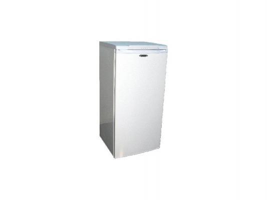 Морозильная камера DON R-105 B белый