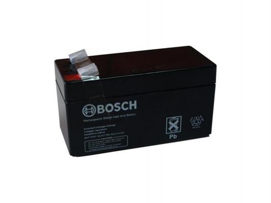 Аккумуляторная батарея Bosch IPS-BAT12V-18AH
